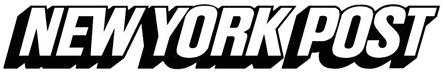 ny_post_logo