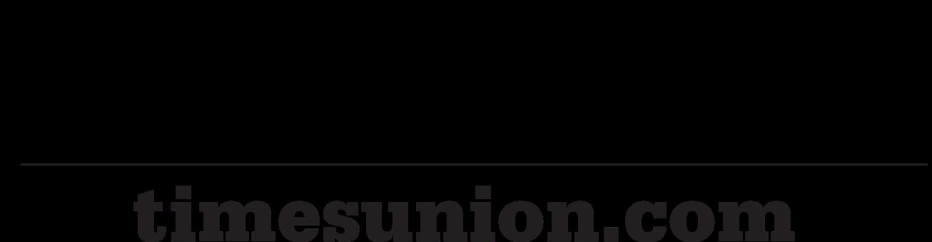TimesUnion logo